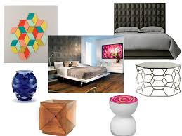 britto and david charette on how to achieve the cubism trend in your home cubism furniture r12 cubism