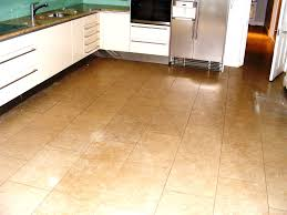 Ceramic Floor Tiles For Kitchen Kitchen Floor Tile Cleaner Pretty Best Way To Clean Dirty Ceramic