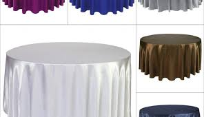 standard fitted for sizes tree small large cotton tablecloths common kmart linen plastic white table target