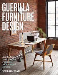latest furniture photos. Latest Modern Furniture Designs Photos E