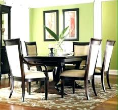 havertys dining tables dining room square dining table and chairs furniture in fl s leather dining havertys dining tables dining room