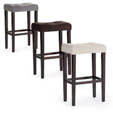 32 inch bar stools. Popular Of 32 Inch Bar Stool Palazzo Extra Tall Saddle Stools At