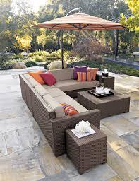 outdoor furniture crate and barrel. Hide Links \u0026 Testimonials Outdoor Furniture Crate And Barrel