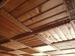 Wooden Ceilings filewooden ceiling of museum of musical instruments and hutsuls 7536 by guidejewelry.us