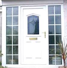 entry doors with side panel front doors with glass side panels front door side panel s