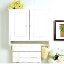 bathroom storage wall cabinet small space solution bathroom wall cabinets bathroom wall mounted cabinet uk