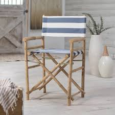 directors chair replacement canvas director chair back replacement gold medal chairs