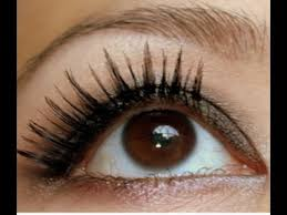 heated eyelash curler results. how to curl asian eyelashes using panasonic heated eyelash curler results a