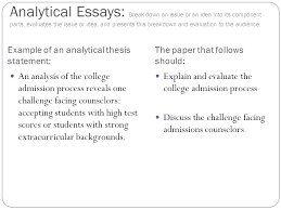 thesis statement example for essays mla style example essay writing a thesis statement examples essay