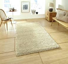 fluffy rugs for living room area rugs gy area rugs extra thick gy rug fluffy rugs