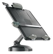 clipboard office paper holder clip. Office Paper Holders Officemax Desktop Copy Holder Blackoffice Depot U0026 Clipboard Clip M