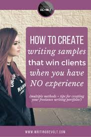 lance online writing make a month lance writing lance writing  best ideas about online writing jobs writing create a lance writing portfolio and writing samples that