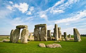 The latest news and comment on stonehenge. Stonehenge Has Reopened To The Public And There S Never Been A Better Time For You To Visit