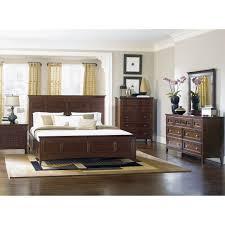 Full Size Of Furniture Ideas: Bedroom Furniture Portland Oregon City  Liquidators Renting Ideas Fantastic Stores ...