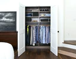 full size of reach closet organizers elfa in organizer storage ideas closets designs with bathrooms good