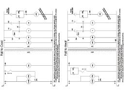 goodman heat pump wiring schematic annavernon hvac heat pump wiring diagram nilza net