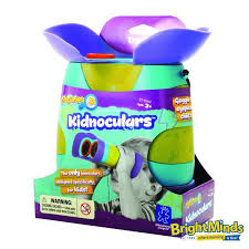 Toys for 5 year olds. 381 results. GeoSafari Jnr Kidnoculars olds   old boys