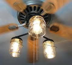 ceiling fans kichler ceiling fan light kit ceiling fans ceiling fan with light ceiling fans