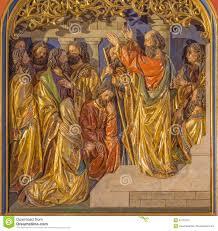 Αποτέλεσμα εικόνας για κηρυγμα εκκλησιας