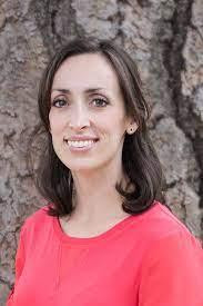 Dentist Milwaukie, OR   Rebekah Crosby, DMD
