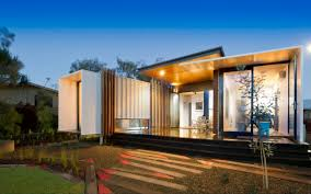 Brisbane Architects Renovations New Home Design And Interior Residential Architects Brisbane