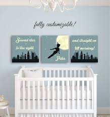 Small Picture Best 25 Baby boy nursery decor ideas on Pinterest Boys room