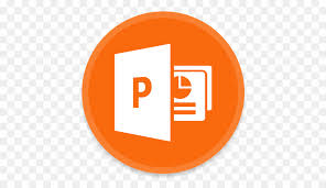 Microsoft Free Graphics Computer Icons Microsoft Powerpoint Portable Network