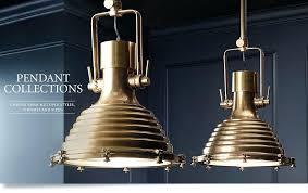 restoration hardware pendant lighting fixtures. restoration pendant lighting long white center island with hardware brass pendants fixtures r