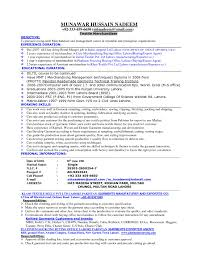 Visual Merchandiser Resume Retail Merchandiser Job Description for Resume Best Of Visual 36