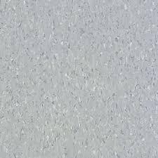 Pavimento antistatico : Pavimento in pvc flex quarzo 51807 pavimentonline