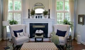 fireplace furniture arrangement. Download By Size:Handphone Fireplace Furniture Arrangement C