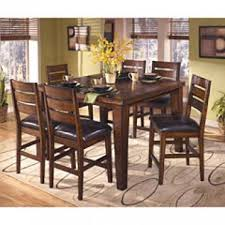 furniture jcpenney. the most jcpenney dining room furniture sets regarding remodel d