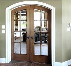 doors for office. Inside French Doors Door Best Interior Ideas On Office Double For