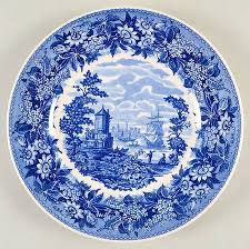 Wedgwood Patterns Mesmerizing Wedgwood Wedgwood Blue White Collection At Replacements Ltd
