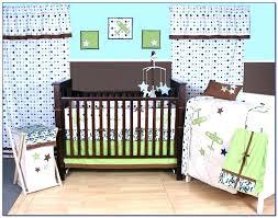 baseball crib bedding sets vintage baby bedding sets baseball crib vintage baseball baby bedding sets