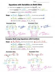 s teacherspayteachers com math 8