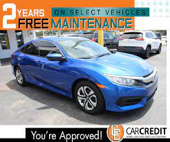 Tampa Used Cars For Sale Best Prices On Used Vehicles In Tampa Bay Cars For Sale Used Cars Vehicles