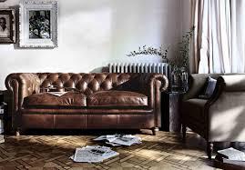 New England Living Room New England Living Room Furniture Best Living Room 2017