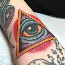 пин от пользователя мария лебедева на доске мудборд 1 татуировки