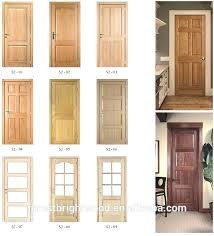 scintillating wood office doors with glass pictures ideas house office doors with windows interior office doors