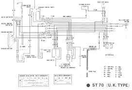 h22 distributor wiring diagram stunning contemporary best image h22a f22 to h22 wiring harness h22 distributor wiring diagram stunning contemporary best image h22a harness