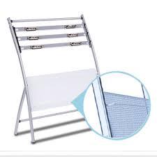 newspaper rack for office. Deli 9301 Landing Newspaper Rack Office Stainless Steel Material Removable Simple Magazine Effort Portable For I