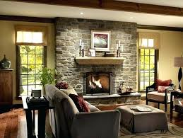 accent wall ideas with fireplace fireplace wall ideas traditional fireplace wall designs with brick stone fireplace