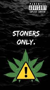 iPhone 6 Wallpaper Weed (Page 3) - Line ...