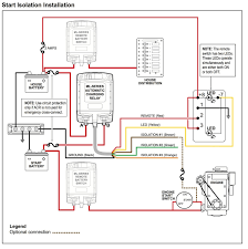24 volt trolling motor wiring diagram fresh wonderful 24 volt trolling motor battery wiring diagram 3 g wire
