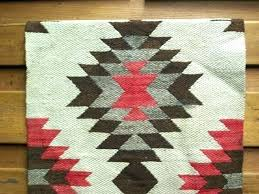 navajo rug patterns antique rugs vintage by on auction and symbols meanings navajo rug patterns