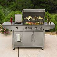 kenmore elite grill parts. model #41516139110 kenmore elite grill, gas kenmore elite grill parts s