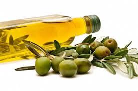 Resultado de imagem para imagem de azeite de oliva extra virgem