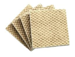 non slip rug pad. Furniture Grippers Walmart Medium Size Of Non Slip Rug Pad Grip Square Gripper Hold Pads