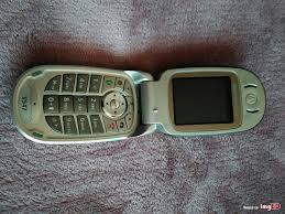 Motorola v547 - Galeria zdjęć i obrazów ...